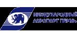 ОАО «Международный аэропорт «Пермь»